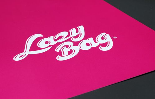 LazyBag