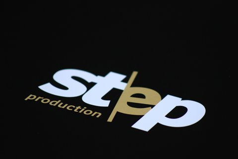 StepProduction