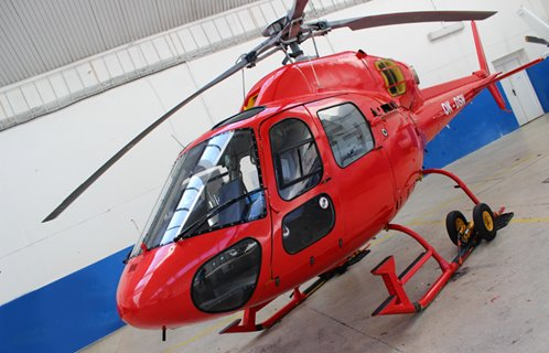 HeliWrap-AS-355-03