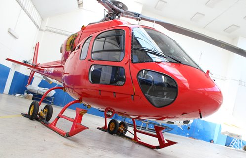 HeliWrap-AS-355-01