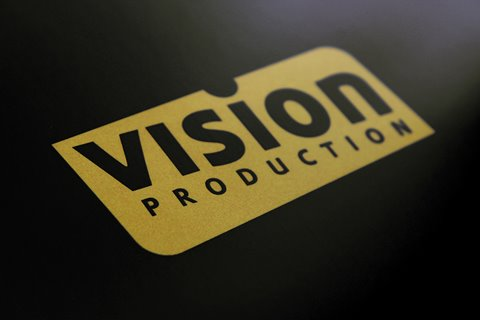 VisionProduction-logotyp